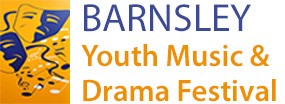 Barnsley YMD Logo