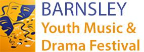 Barnsley YMD Logo
